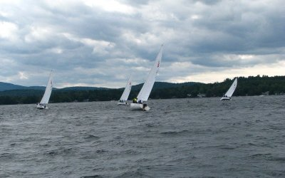 New Pictures in the Web Page Gallery for C Series Races 1&2 Make up 08/21/16, and B Series Race 6 08/24/16