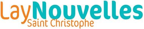 Logo_Lay-nouvelles