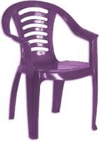Einen Stuhl bitte
