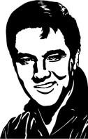 Vielerorts lädt man ein, Elvis aufleben zu lassen und sei es lediglich zur Unterhaltung in dem Bewusstsein, dass er eigentlich nicht mehr hier ist.