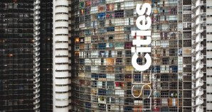 LSE Cities booklet cover