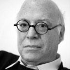 Richard Sennett - photo