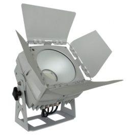 Projecteur LED LDP-COBWASH 150TC
