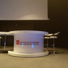 Desk 8