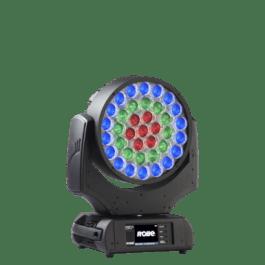 ROBE – ROBIN 600 LED WASH