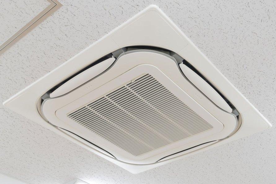 https://i2.wp.com/lsfroid.com/wp-content/uploads/2017/12/Climatisation-Plafond.jpg?w=891&ssl=1