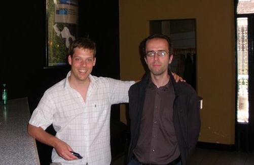 winnaars_kl2009