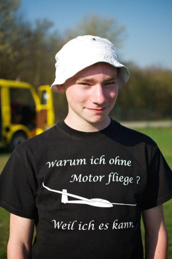 Saison-20120325-101