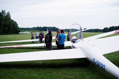 DSCF3345