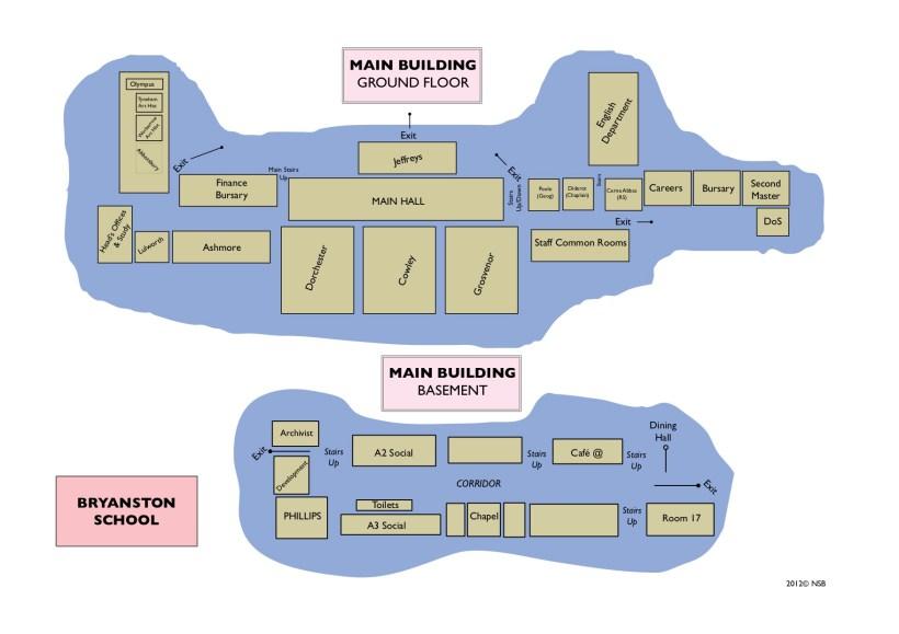 2-RoomMaps 13