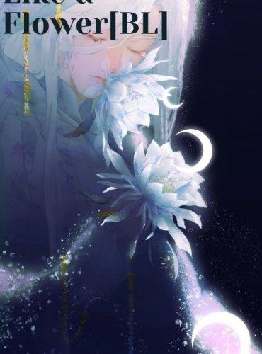 Like A Flower (BL)