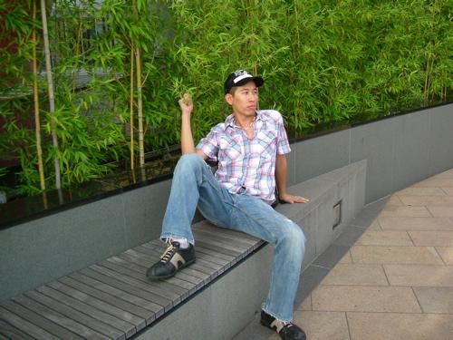 ls_bamboo.jpg