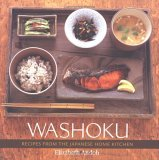 washoku.jpg