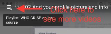 YouTubePlaylist