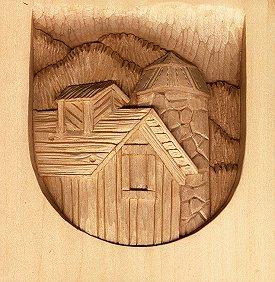 carving_3b