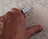 L S Irish Chip Carving 9