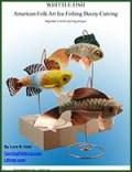 LSIrish Whittle Fish
