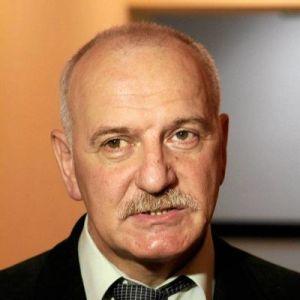 Tomasz Komendziński -Zobaczyć niewidoczne @ Puławska 94 | Kazimierz Dolny | lubelskie | Polska