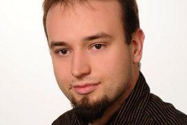 Michał Obidziński