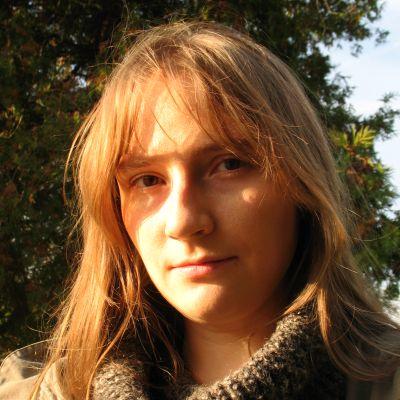 Liliana Kozak