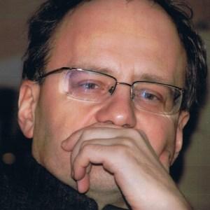 Rola emocji w twórczym odbiorze sztuki – Piotr Przybysz @ Puławska 94 | Kazimierz Dolny | lubelskie | Polska