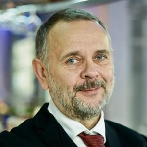 Mirosław Sopek