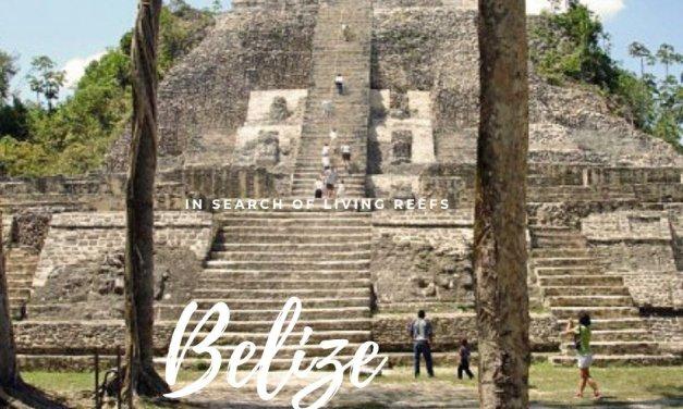 Belize-2005