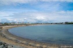 Porth Dafarch / Trearddur Bay
