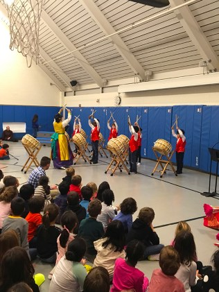 Lunar New Year Assembly-02