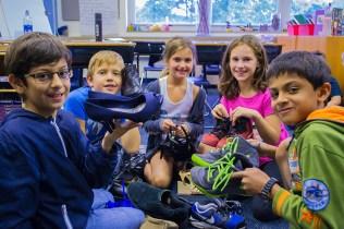 20170918-3rd Grade-ShoesDrive-9 (1)