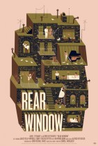 simpson_rearwindow_archive_thumb
