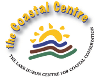 coastalCentre