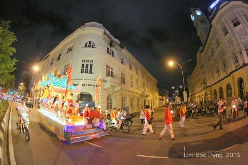KuanYin Procession 275-001