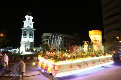 KuanYin Procession 389-001