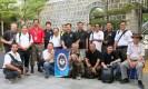 Penang Hill PSP 021rsl