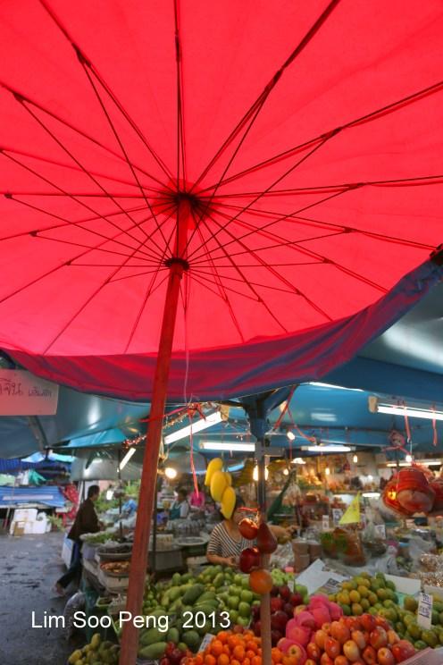 Phuket Vegetarian Festival2013 FinalNight 027-001