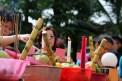 BurmeseTemple 114-001