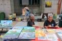OccupyBeachSt 5D Part2 319-001