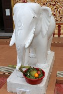 BurmeseTempleChief Bday 017