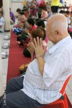 BurmeseTempleChief Bday 085-001