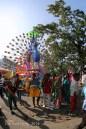 Thaipusam PgHill 5DMkIII 943-001