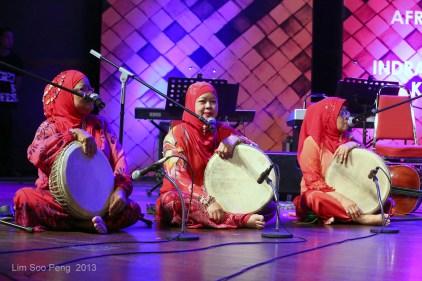 ArusMelayu Concert 066-001