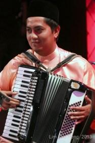 ArusMelayu Concert 101-001