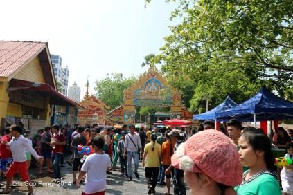Songkran 027-001