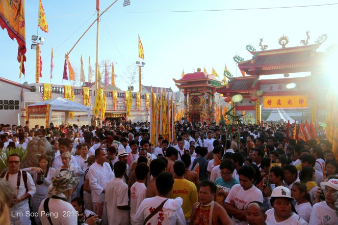 KGreen32GCD PhuketVegFestival 192