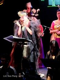 Opera Puteri Saadong 035