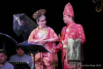 Opera Puteri Saadong 091