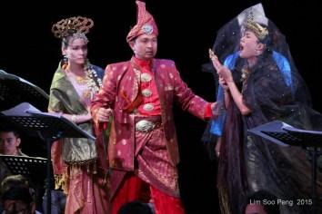 Opera Puteri Saadong 183