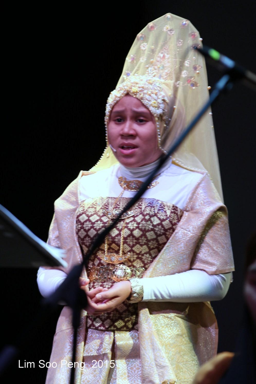 Opera Puteri Saadong 311