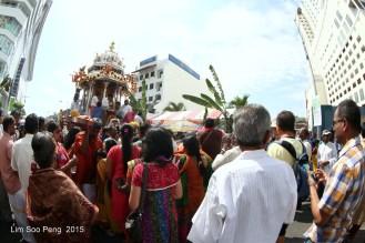 Thaipusam 2015 623